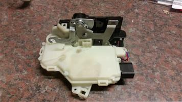 Jetta 4 Door Lock for Sale