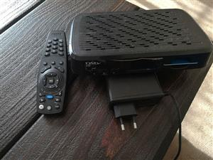 DStv HD decoder for sale