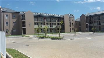 Special Offer of ONE MONTH DEPOSIT at La Clare, Buh-Rein Estate, Kraaifontein