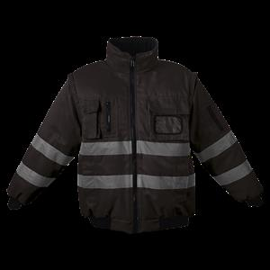Work Jackets For Sale, Discounts for BULK Orders!!!!
