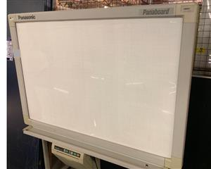 Electronic Whiteboard Panasonic Panaboard