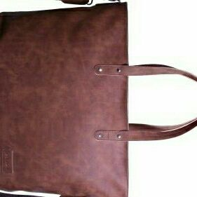 Beautiful and modern full leather bags for sale