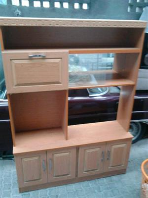 Cabinet for sale - Lounge