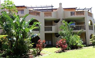 Umhlanga Self catering Holiday Apartment . Sleeps Six