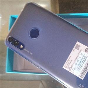 Brand new Huawei Honor 8c