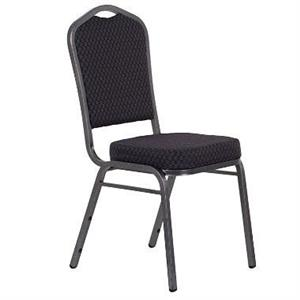 Brand new high quality stackable conference banquet church chairs