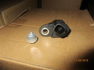 MITSUBISHI COLT CRANKSHAFT FOR SALE