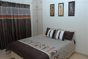 1bed unit for rent in ferndale