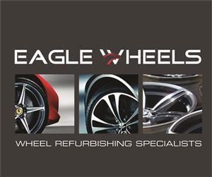 Eagle Wheels Mag Wheel, Rim Repair, Alloy , Diamond Finish, Straightening and X Ray Specialists