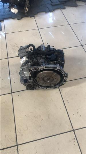 MINI N12B GEARBOX FOR SALE