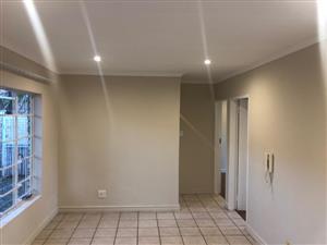 2 Bedroom free-standing simplex - Faerie Glen