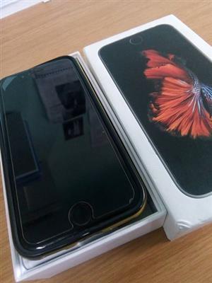 iPhone 6s R5,200