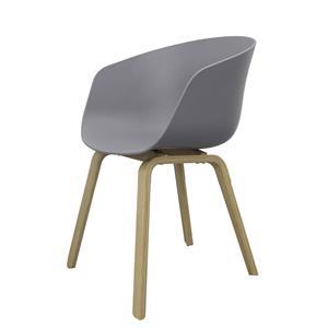 Chairs Luna