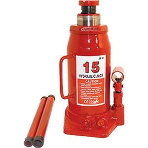 15 Ton Bottle Jack