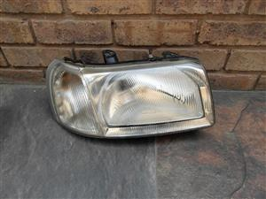 Land Rover Freelander 1 Headlights for sale | AUTO EZI