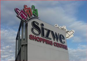 Retail Space available FOR RENT in Protea Glen