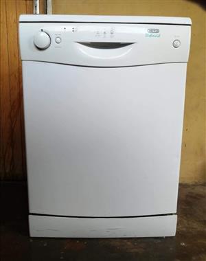 Defy Dishmaid Dishwasher, used for sale  Pretoria - Pretoria West