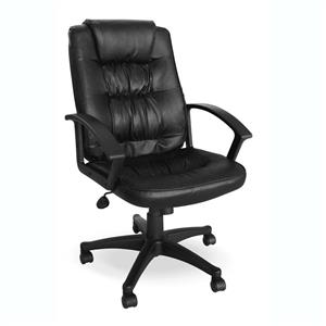 Concorde Operators Chair | Office Stock
