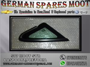 Opel Astra J Quater Glass for sale