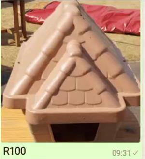 Mini dog kennel for sale