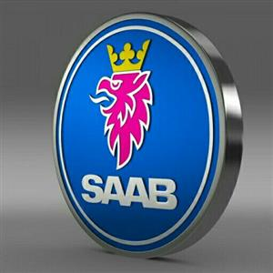 Saab Specialist quality services and Custom solutions