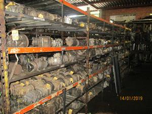 Wide Variety Aircon pumps for sale