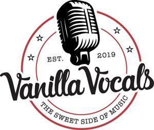 Singing Lessons Vanilla Vocals