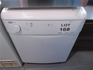 Defy Dishwasher - ON AUCTION