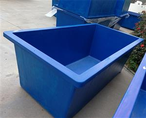 FRP Fish Tank Fiber Glass Fish Farming Tanks,Fish Pond