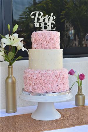 BIRTHDAY CAKES, ANNIVERSARY CAKES, WEDDING CAKES, THEMED CAKES,BABY SHOWER CAKES, BRIDAL SHOWER CAKES,