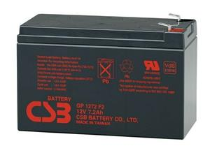Csb (9ah) Battery For Sale