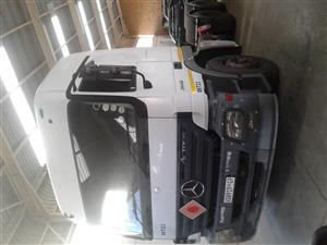 WE GUARANTEE WORK FOR BUYERS OF OUR TRUCKS - IN HOUSE FINANCING AVAILABLE