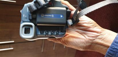 Sony Handycam For Sale - Digital 8