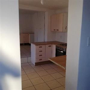 large garden cottage to rent