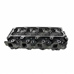 brand new kia 2.7 cylinder head
