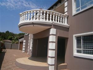 Stunning Double Storey in Doornpoort - Price Reduced