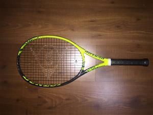 """Dunlop 26"""" Force tennis racket"""