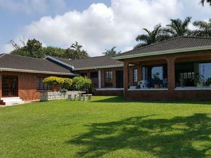 House  For sale in Park Rynie