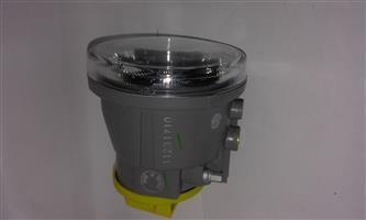 NEW  CITROEN  C2 FOG LIGHT  FOR SALE
