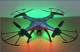 DRONES AND COPTERS - ONLINE DROPSHIPPING STORE FOR SALE - www.readybuiltstores.co.za