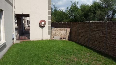 2.0 bedroomTo Rent   in Sonneveld