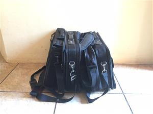 Various Laptop/Notebook Briefcases & Bags