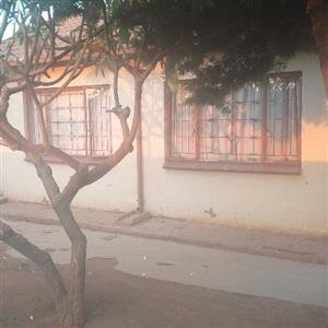 house for sale at lotus gardens ext 2