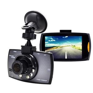 50% OFF Dash Cameras - Spy Shop