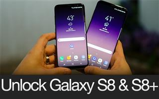 Unlock S8 S9 S10 NOTE 5 NOTE 7 NOTE 8 NOTE 9 NETWORK AND EMAIL UNLOCK