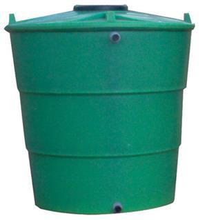 rain water tanks and storage