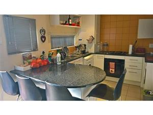 1bedroom for rent at unicrest Pretoria