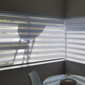 on-site blinds repairs and flooring