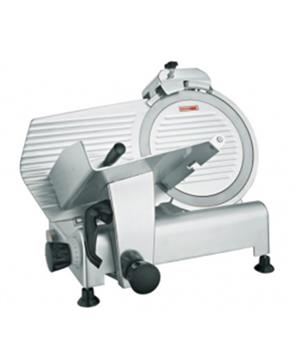 Meat Slicer 24.5kg 300mm