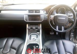 2012 Rover Streetwise 1.4 SE